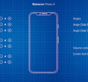 Smartphone Tycoon Ekran Görüntüleri - 6