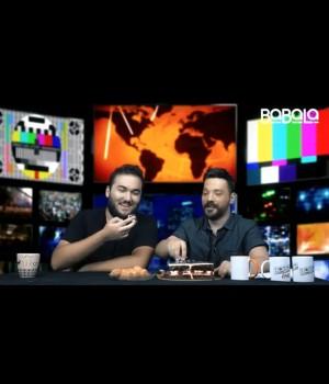 BaBaLa TV Ekran Görüntüleri - 1
