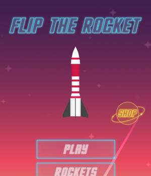 Flip The Rocket 1 - 1