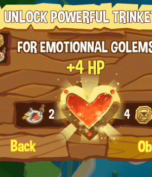 Golem Rage 3 - 3
