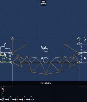 Poly Bridge 2 - 2