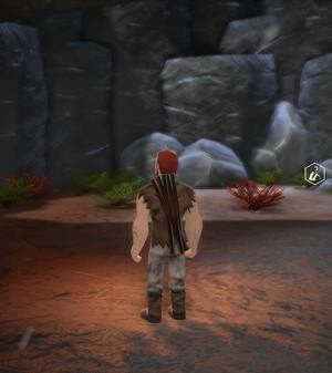 Caveman Stories 3 - 3