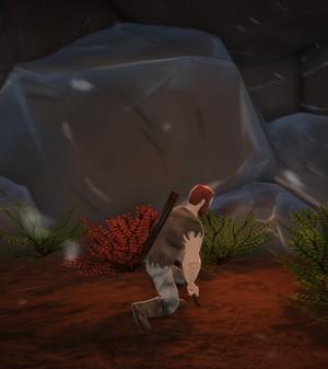 Caveman Stories 4 - 4