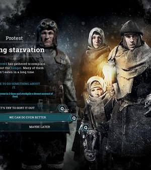 Frostpunk 3 - 3