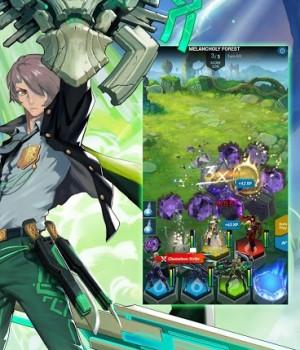 Battle Breakers Ekran Görüntüleri - 3