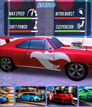 Perfect Shift Racing Game Ekran Görüntüleri - 2