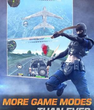 CrossFire: Legends Ekran Görüntüleri - 4