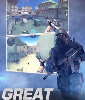 CrossFire: Legends Ekran Görüntüleri - 5