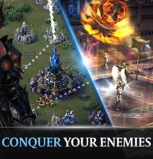 Gardius Empire Ekran Görüntüleri - 3
