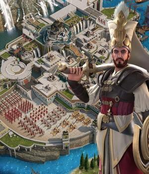 Origins of an Empire Ekran Görüntüleri - 5