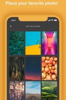 Puffin Browser Lite Ekran Görüntüleri - 3