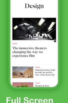 Puffin Browser Lite Ekran Görüntüleri - 4