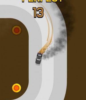 Sling Drift Ekran Görüntüleri - 3