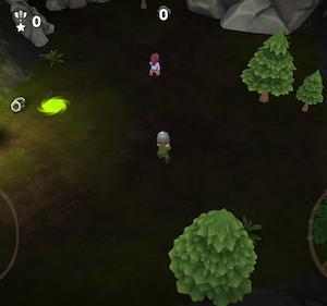 Söz - Online Multiplayer Ekran Görüntüleri - 7