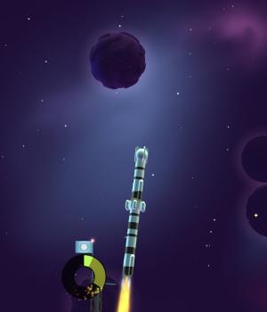 Space Frontier 2 Ekran Görüntüleri - 4