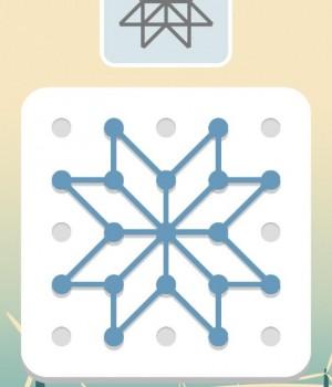 Weave the Line Ekran Görüntüleri - 1