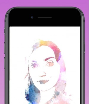 Portrait Ekran Görüntüleri - 4