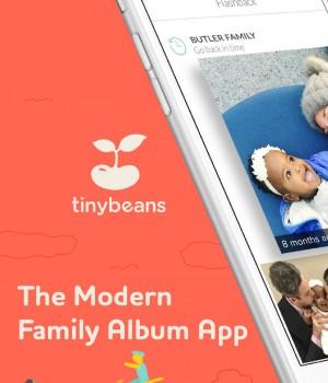 Tinybeans Ekran Görüntüleri - 1