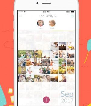 Tinybeans Ekran Görüntüleri - 3