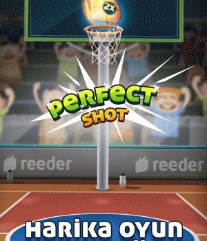 Basketball Live Mobile 4 - 4