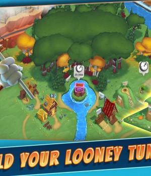 Looney Tunes World of Mayhem 2 - 2