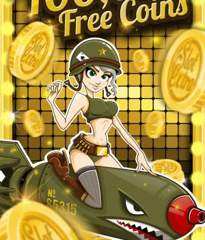 Slot Extra - Free Casino Slots 1 - 1