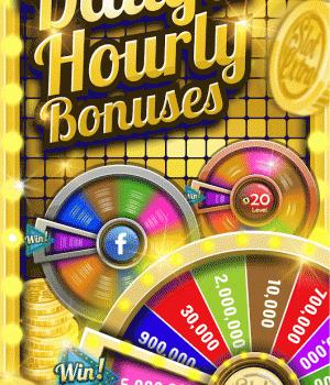 Slot Extra - Free Casino Slots 3 - 3