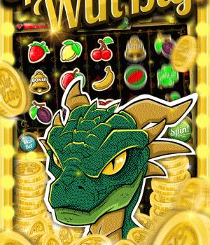 Slot Extra - Free Casino Slots 5 - 5