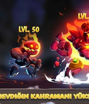 Viking: Heroes War 3 - 3