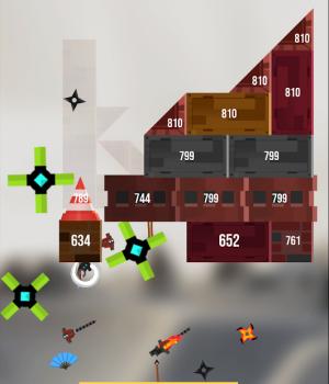WeaponGo 5 - 5