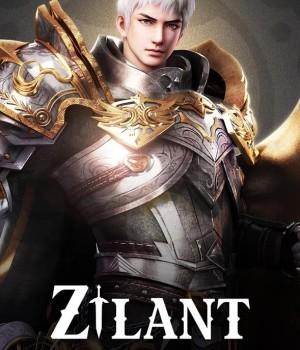 Zilant 1 - 1
