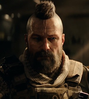 Call of Duty Black Ops 4 1 - 1