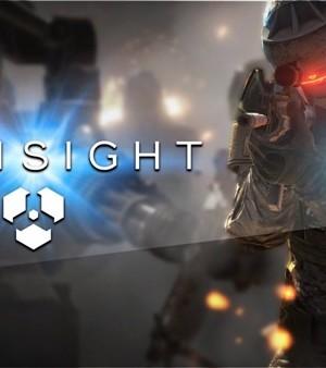 Ironsight 4 - 1