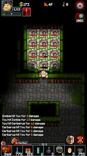 Zombie Rogue Ekran Görüntüleri - 3