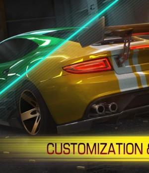 Cyberline Racing Ekran Görüntüleri - 3