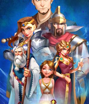 Empire: Origin Ekran Görüntüleri - 1