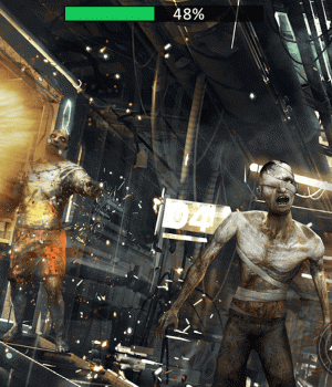 Last Saver : Zombie Hunter Master Ekran Görüntüleri - 3