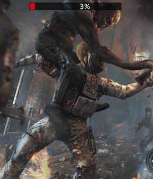 Last Saver : Zombie Hunter Master Ekran Görüntüleri - 2