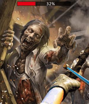 Last Saver : Zombie Hunter Master Ekran Görüntüleri - 1