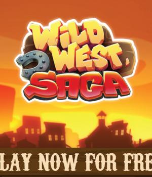 Wild West Idle Tycoon Tap Incremental Clicker Game Ekran Görüntüleri - 3