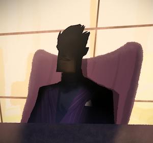 Agent A Ekran Görüntüleri - 8