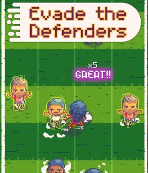 Dribble Kid: Road to the World Cup Ekran Görüntüleri - 2
