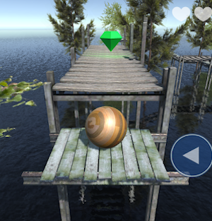 Extreme Balancer 3 Ekran Görüntüleri - 1