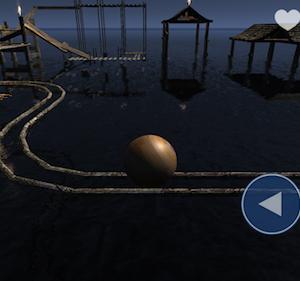 Extreme Balancer 3 Ekran Görüntüleri - 6