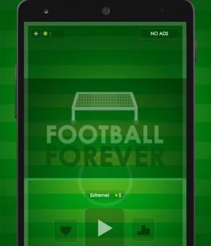 Football Forever Ekran Görüntüleri - 4
