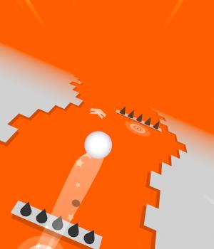 Rapid Roller Ekran Görüntüleri - 1