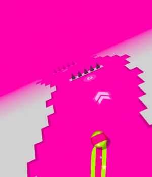 Rapid Roller Ekran Görüntüleri - 4