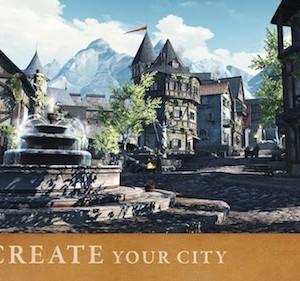 The Elder Scrolls: Blades Ekran Görüntüleri - 2
