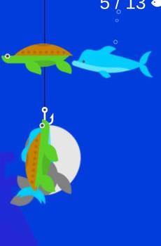 The Fish Master! Ekran Görüntüleri - 2