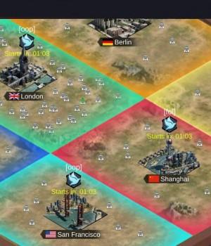 Survival Tactics Ekran Görüntüleri - 3